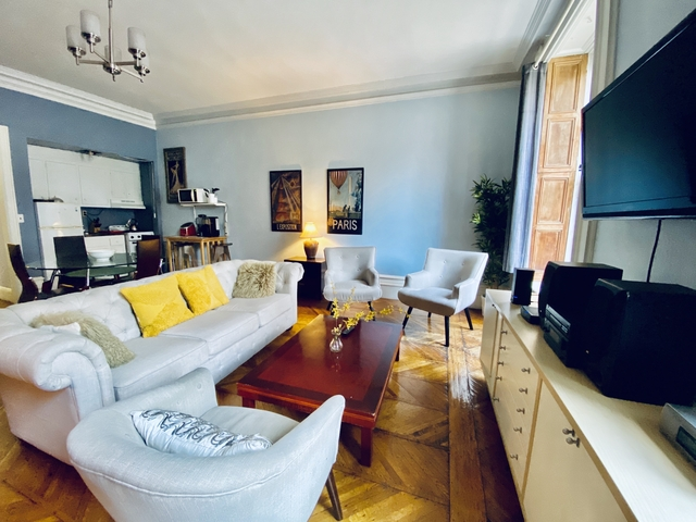 1 Bedroom, Murray Hill Rental in NYC for $3,000 - Photo 2