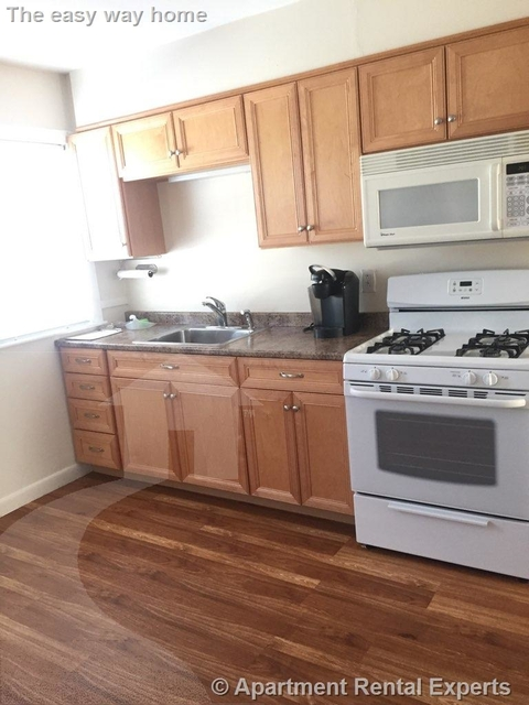 2 Bedrooms, South Medford Rental in Boston, MA for $2,200 - Photo 1