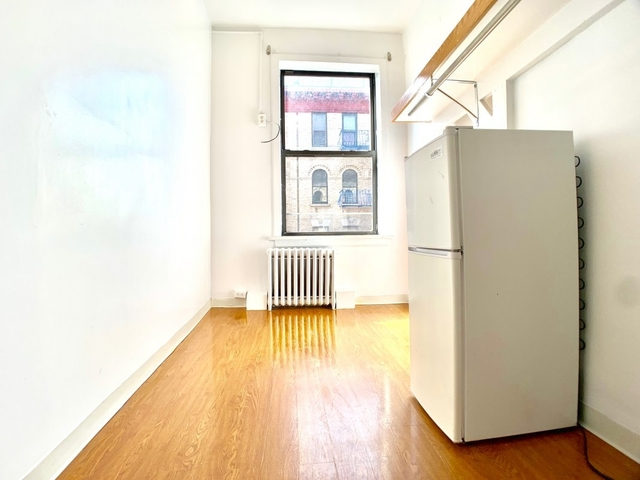 2 Bedrooms, Greenwich Village Rental in NYC for $2,595 - Photo 1