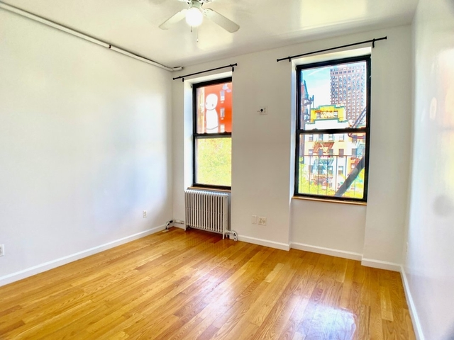 2 Bedrooms, Bowery Rental in NYC for $2,450 - Photo 2