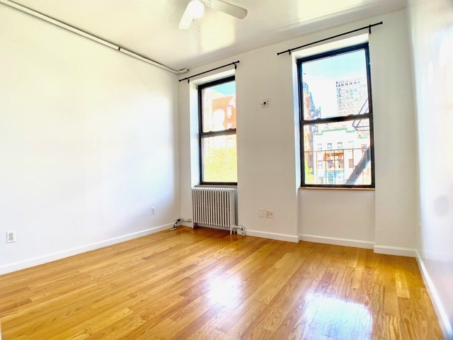 2 Bedrooms, Bowery Rental in NYC for $1,895 - Photo 1