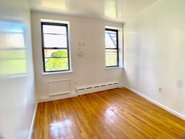 2 Bedrooms, Chinatown Rental in NYC for $2,395 - Photo 2