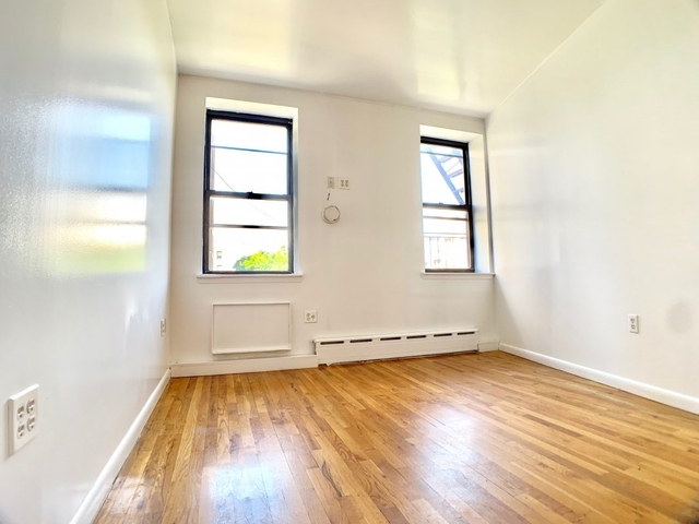 2 Bedrooms, Chinatown Rental in NYC for $2,395 - Photo 1