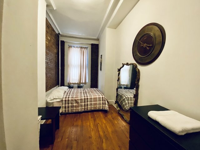 2 Bedrooms, The Gap Rental in Chicago, IL for $3,200 - Photo 1