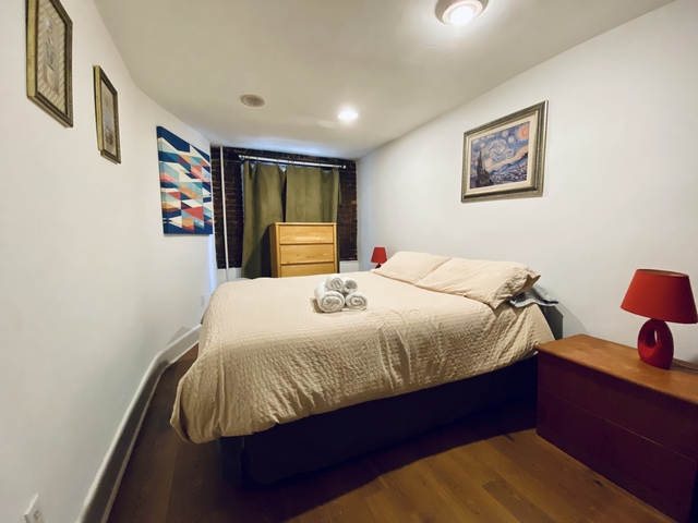 1 Bedroom, The Gap Rental in Chicago, IL for $3,400 - Photo 1
