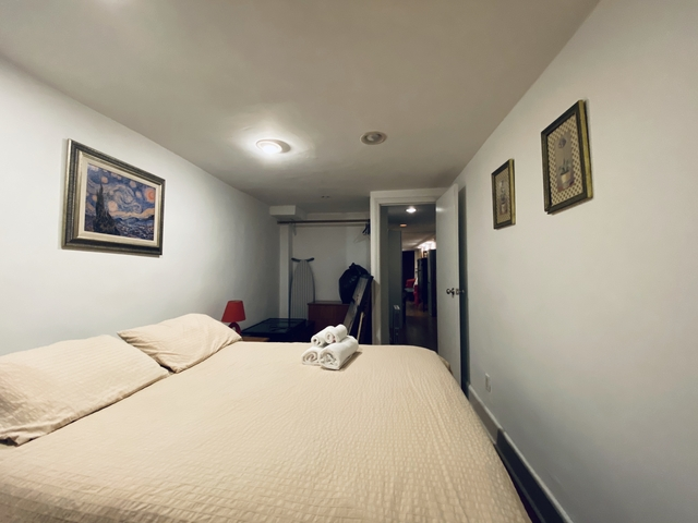 1 Bedroom, The Gap Rental in Chicago, IL for $3,400 - Photo 2