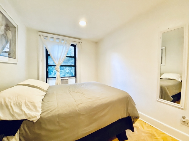 3 Bedrooms, Flatbush Rental in NYC for $4,000 - Photo 2