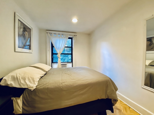 3 Bedrooms, Flatbush Rental in NYC for $4,400 - Photo 2