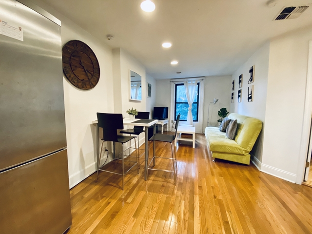 3 Bedrooms, Flatbush Rental in NYC for $4,400 - Photo 1