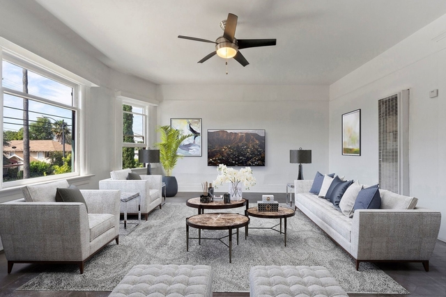 1 Bedroom, Highland Park Rental in Los Angeles, CA for $2,250 - Photo 1