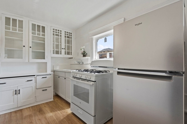 1 Bedroom, Highland Park Rental in Los Angeles, CA for $2,250 - Photo 2