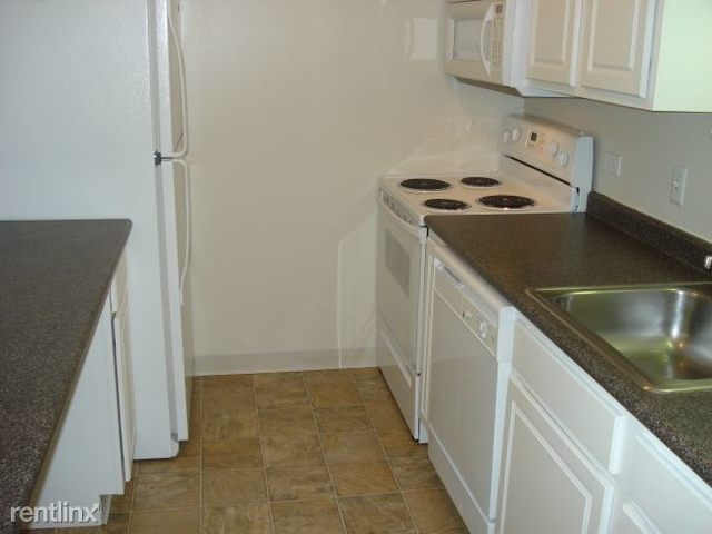 1 Bedroom, Near North Side Rental in Chicago, IL for $1,745 - Photo 1