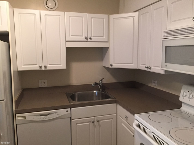 1 Bedroom, Near North Side Rental in Chicago, IL for $1,474 - Photo 1