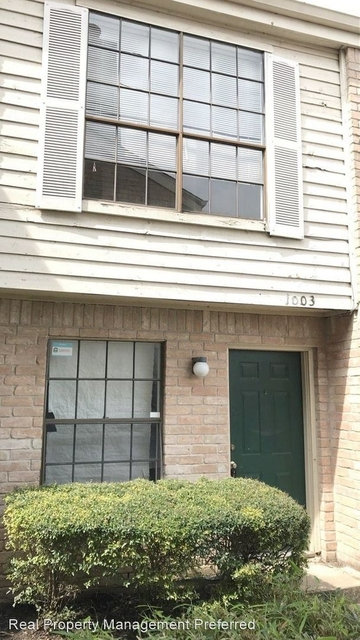 2 Bedrooms, Remington Place Condominiums Rental in Houston for $1,125 - Photo 1