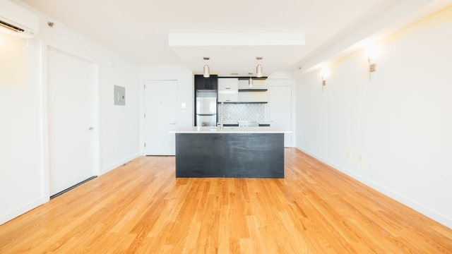 2 Bedrooms, Flatbush Rental in NYC for $2,290 - Photo 2