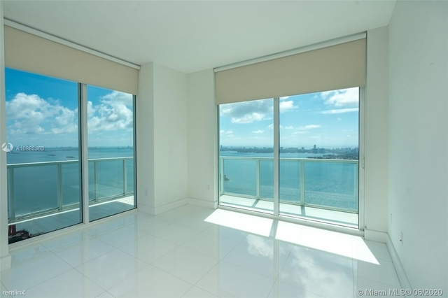 3 Bedrooms, Media and Entertainment District Rental in Miami, FL for $5,250 - Photo 1