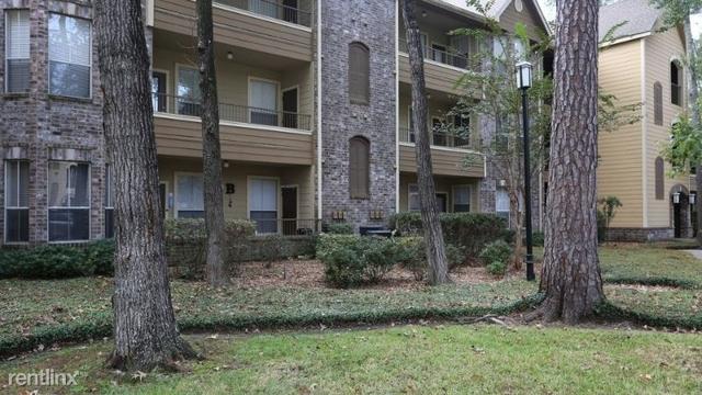 2 Bedrooms, Alden Landing Apartments Rental in Houston for $1,195 - Photo 2