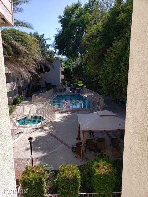 1 Bedroom, Encino Rental in Los Angeles, CA for $1,700 - Photo 1