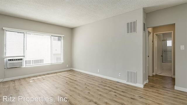 1 Bedroom, Hollywood United Rental in Los Angeles, CA for $1,895 - Photo 2