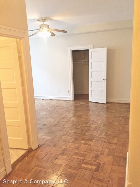 1 Bedroom, Woodley Park Rental in Washington, DC for $1,850 - Photo 1