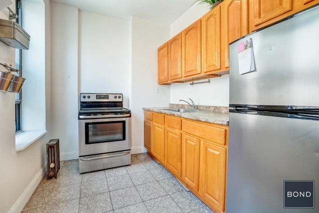 2 Bedrooms, Central Harlem Rental in NYC for $2,995 - Photo 2