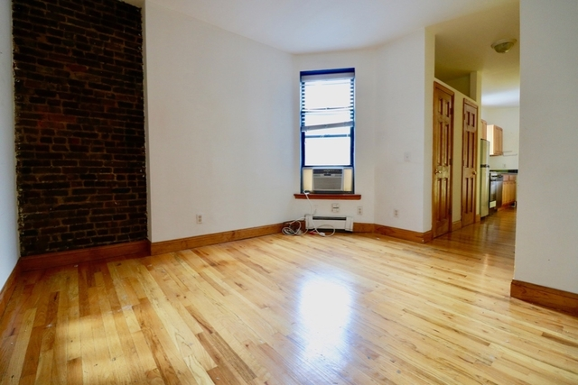 1 Bedroom, Manhattan Valley Rental in NYC for $2,450 - Photo 2