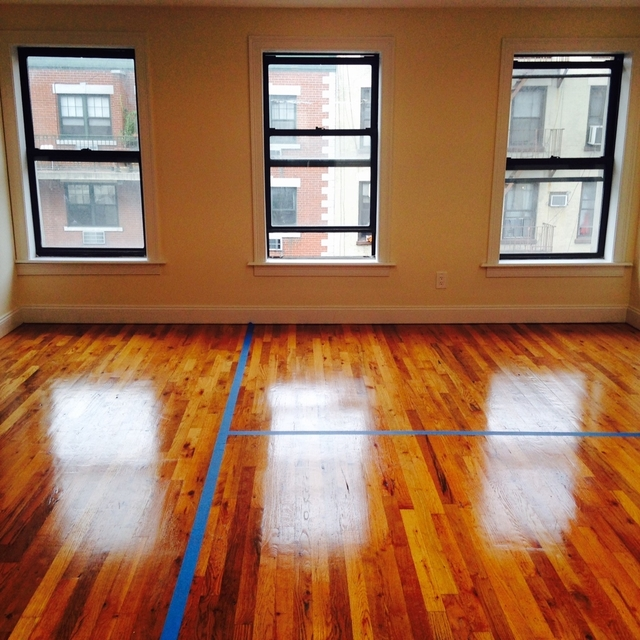 3 Bedrooms, Bowery Rental in NYC for $4,595 - Photo 1