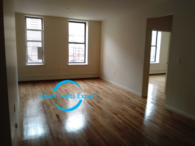 2 Bedrooms, Central Harlem Rental in NYC for $2,260 - Photo 2
