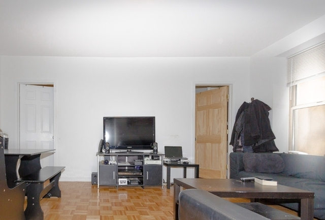 3 Bedrooms, Turtle Bay Rental in NYC for $4,300 - Photo 1
