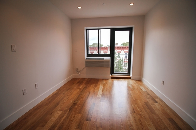 3 Bedrooms, Bedford-Stuyvesant Rental in NYC for $2,775 - Photo 2