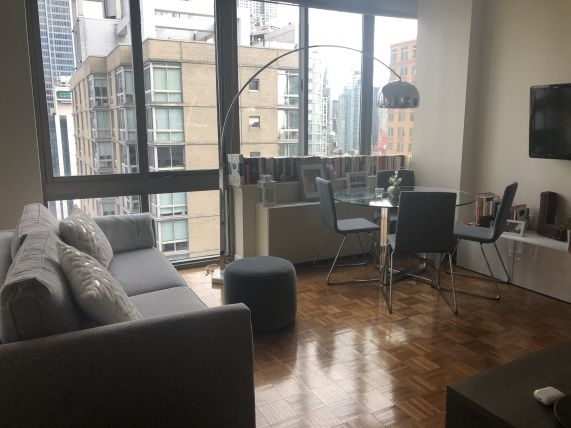 Studio, Chelsea Rental in NYC for $3,595 - Photo 2