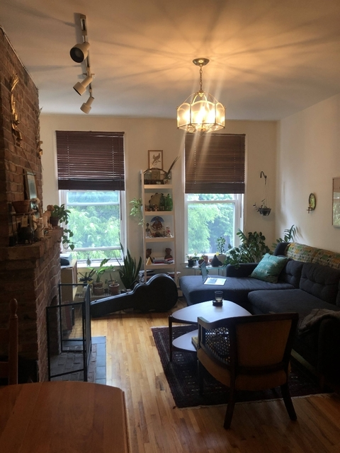 1 Bedroom, Boerum Hill Rental in NYC for $2,684 - Photo 1