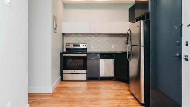 3 Bedrooms, Ridgewood Rental in NYC for $2,660 - Photo 1