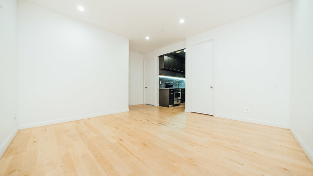 3 Bedrooms, Ridgewood Rental in NYC for $2,384 - Photo 1