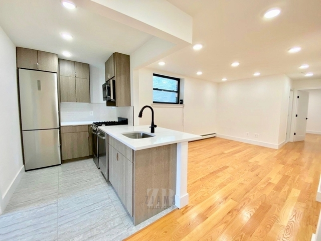 3 Bedrooms, Flatbush Rental in NYC for $3,150 - Photo 1