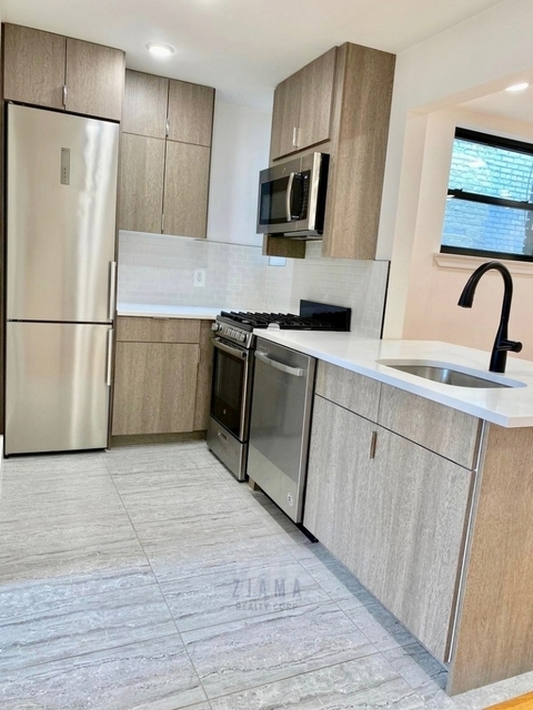 3 Bedrooms, Flatbush Rental in NYC for $3,150 - Photo 2