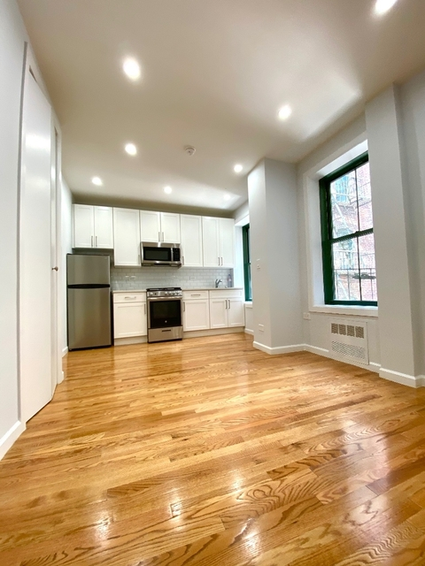 Studio, Upper East Side Rental in NYC for $1,828 - Photo 2