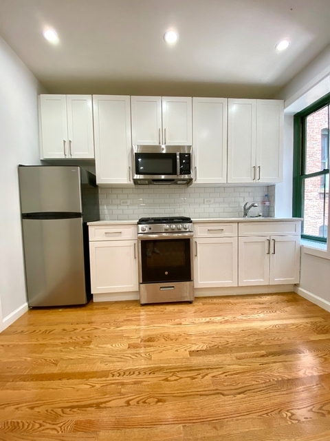 Studio, Upper East Side Rental in NYC for $1,828 - Photo 1