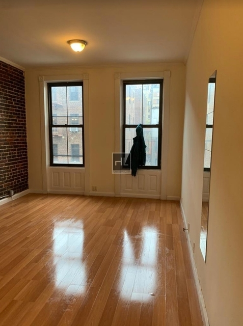Studio, Brooklyn Heights Rental in NYC for $1,895 - Photo 1