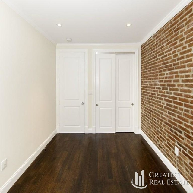 3 Bedrooms, South Slope Rental in NYC for $4,125 - Photo 2