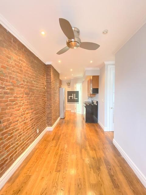 2 Bedrooms, NoLita Rental in NYC for $3,965 - Photo 2