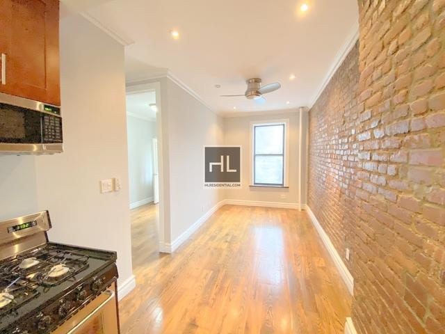2 Bedrooms, NoLita Rental in NYC for $3,965 - Photo 1