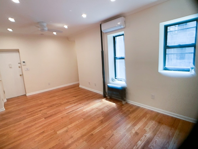3 Bedrooms, Central Slope Rental in NYC for $3,400 - Photo 2