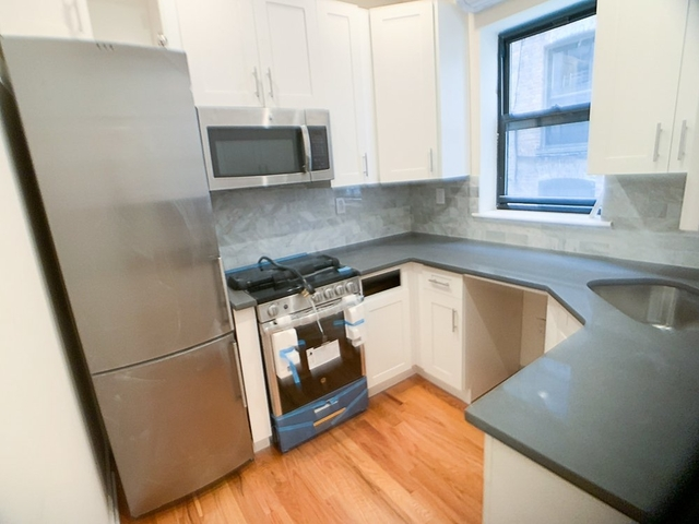 3 Bedrooms, Central Slope Rental in NYC for $3,400 - Photo 1