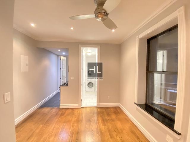1 Bedroom, NoLita Rental in NYC for $3,000 - Photo 2