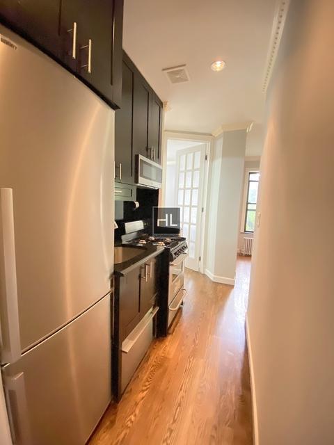 2 Bedrooms, NoLita Rental in NYC for $3,995 - Photo 2