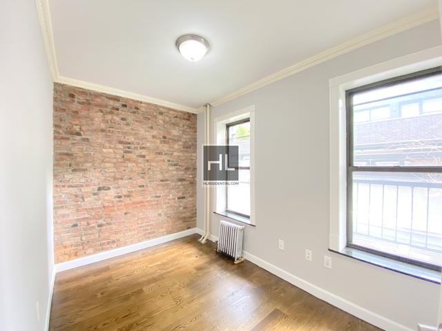 2 Bedrooms, NoLita Rental in NYC for $3,995 - Photo 1