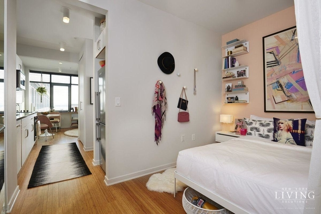 Studio, Stapleton Rental in NYC for $1,574 - Photo 2