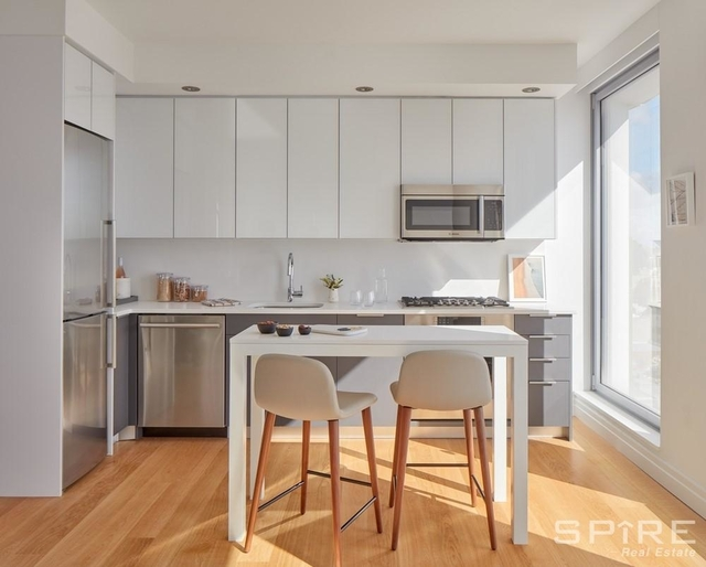 Studio, Williamsburg Rental in NYC for $3,188 - Photo 1