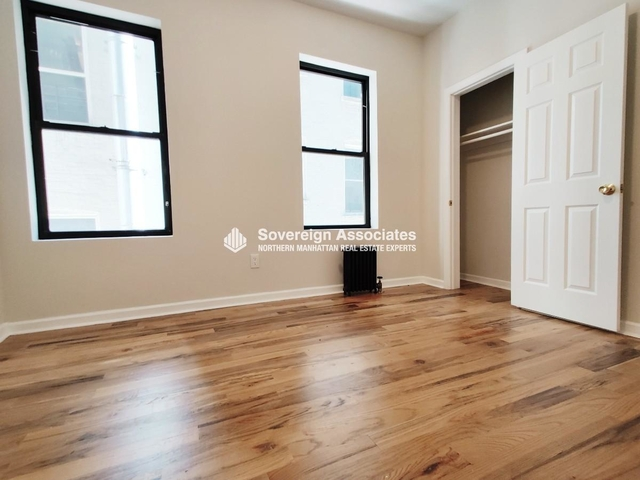 4 Bedrooms, Hamilton Heights Rental in NYC for $3,400 - Photo 1